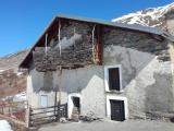 <h5>village avérole</h5><p></p>