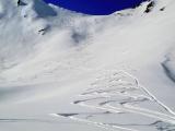 <h5>belle neige, un régal</h5><p></p>