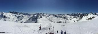 <h5>Beau panoramic</h5><p></p>
