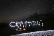 <h5>lightpainting par Pierre et Fanny</h5>