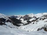 <h5>Mont blanc au fond</h5><p></p>