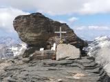 <h5>sommet Pointe Ferrand</h5><p>                                                   </p>