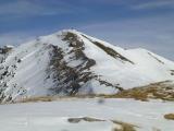 <h5>sommet du Quermoz</h5>