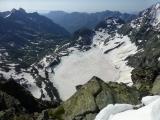 <h5>Lac italien gelé</h5><p>                                                   </p>