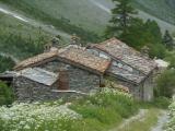 <h5>village avérole</h5>