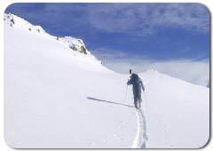 ski_Quoi_img1