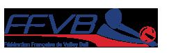 vol_logo-ffvb