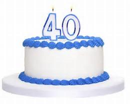 Crapahut fête ses 40 ans @ Ellipse